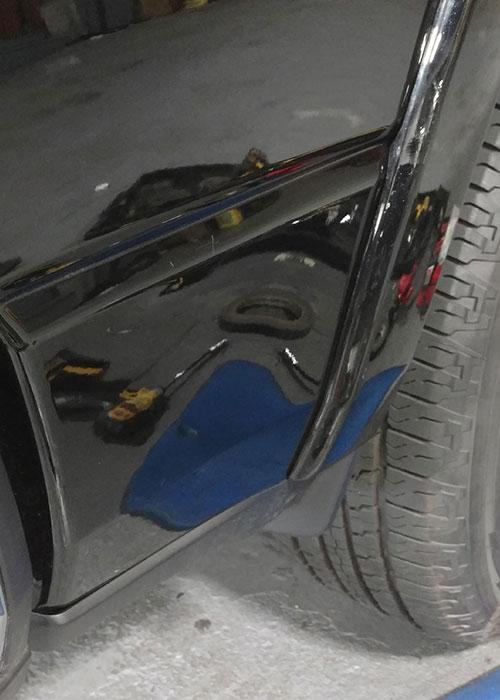 Truck-Dent-After-Repair